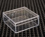 friction-fit-boxes