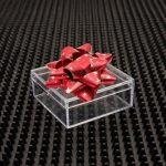 Box with Bow – Alpha Rho