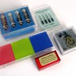 various plastic box uses – Alpha Rho